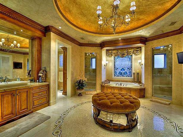 wisss the dream of the bath room yang blng beutiful blng wow jga donk!!!