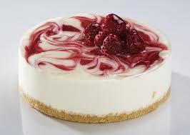 hmmm cheesecakes!100% WOW yg bilang YUMMY!