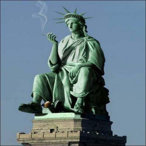 Liberty liar
