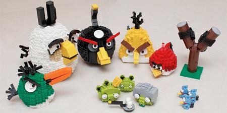 angry-birds-yang-terbuat-dari-lego .............yg suka klik wow..yac\h