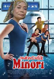 ada yang mau lihat film ini???????? kalo mau wow dulu donk