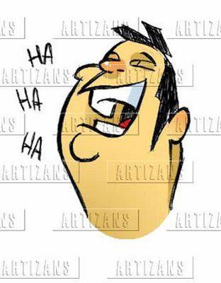 Gambar Gambar Kartun Lucu Bergerak Gif Ktawa Ayo Ketawa P Animasi
