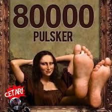 ternyata monalisa bisa kaya gini juga ya! hahaha kira-kira WOWnya bisa sampe 8000 gak ya? klik WOW sampai 8000 guys!