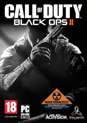 http://gameadfly.blogspot.com/2013/02/download-call-of-duty-black-ops-2.html