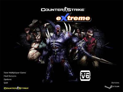 http://gameadfly.blogspot.com/2012/12/link-download-counter-strike-extreme-v6.html