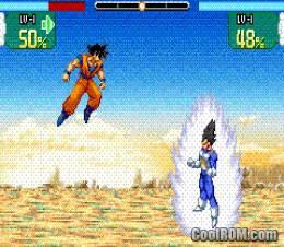 http://gameadfly.blogspot.com/2013/01/download-dragon-ball-z-supersonic.html