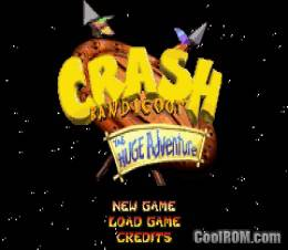 http://gameadfly.blogspot.com/2013/01/download-crash-bandicoot-huge-adventure.html