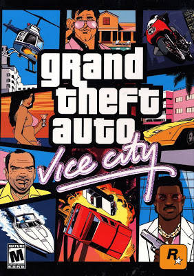http://gameadfly.blogspot.com/2012/12/download-grant-theft-auto-vice-city.html