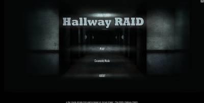http://gameadfly.blogspot.com/2012/12/download-game-raid.html
