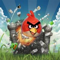 http://gameadfly.blogspot.com/2012/12/download-angry-bird-v162.html