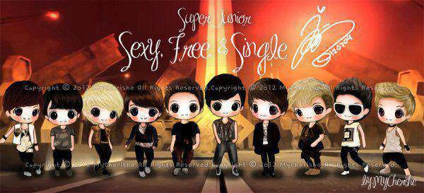 sfs animtion wow nyaa ya elf