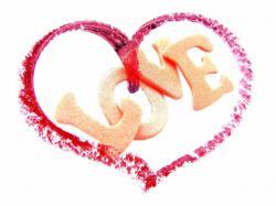 ungkapan bijak tentang cinta dan perasaan
