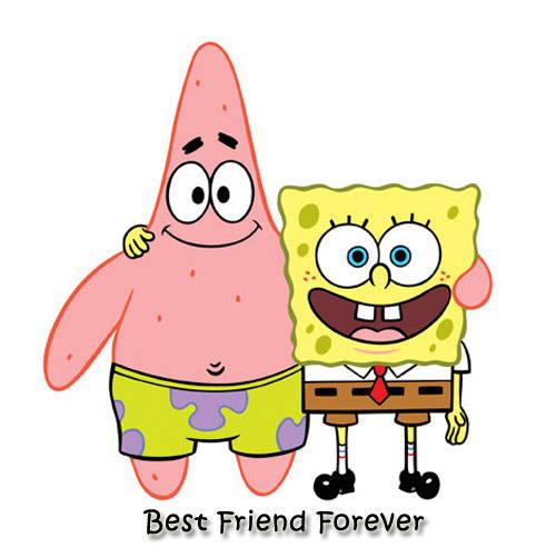 Persahabatan hal paling indah yg pernah aq alami didunia ini...:D