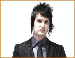 masih ingat kah anda dngan James Owen Sullivan ( The Rev ) Drumer dri Avenged Sevenfold