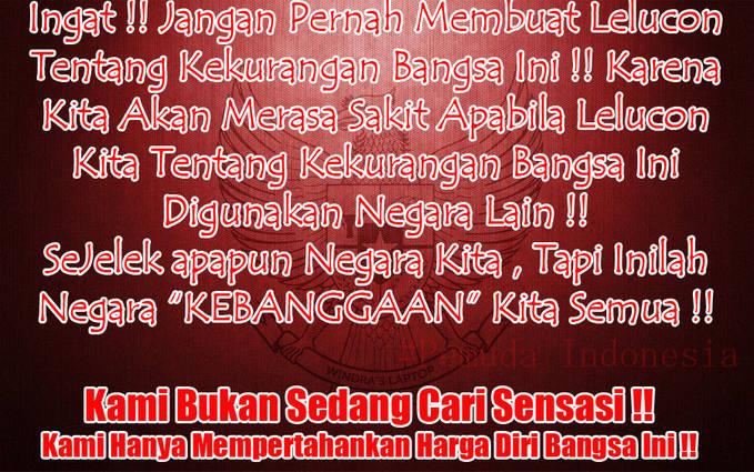 Setidaknya DPR Menorehkan Prestasi Dengan KORUPSI !! GO DPR !! #Iam Indonesian And Im Proud .. Setuju Dengan Gambar Ini? Klik WOW Dan Sebarkan Gambar Ini Please :)