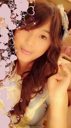 Sendy JKT48 :) Cantik ya?? WOWnya jangan lupa :D