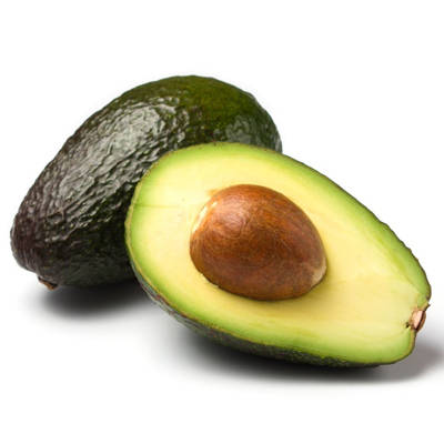 Ternyata Buah Alpukat itu tidak baik untuk Hewan,Buah yang menyehatkan dan mengandung banyak Vitamin ini Ternyata bahaya untuk Hewan,semua hewan yang memakan buah alpukat akan sakit atau bahkan mati .