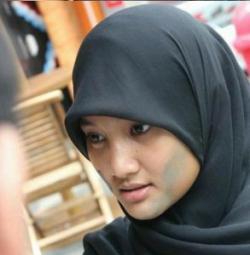 Fatin X FACTOR INDONESIA: Makin Dikenal di Mancanegara >