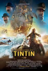 di the adventure of tintin terdapat kata sumatra pada saat tintin dan anjing nya (snowy) ingin kabur dari sebuah kapal yg kapten nya adalah seorang pemecah masalah