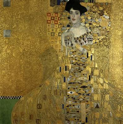 Wow... Lukisan abstrak termahal di Dunia,, Lukisan gambar wanita ini ...