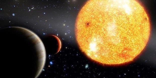 Pencarian planet layak huni tak perlu dicari di tempat yang jauh sebab sebenarnya mungkin ada tak jauh dari Bumi. Badan Penerbangan dan Antariksa Amerika Serikat (NASA) melakukan ekstrapolasi hasil penemuan teleskop Kepler.