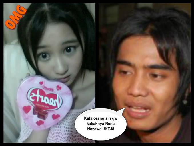 Jhonny Shahab Ang · 282 WOW