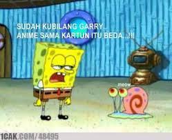 garry ngeyel............