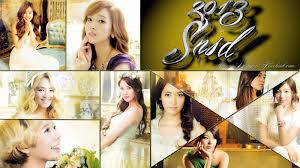 Ih.. Liat Deh Snsd Cantik Gk? Yang Bilang Cantik Like^^ My Sone..^^
