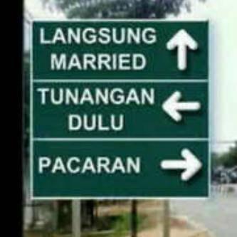 nak pilih mana?