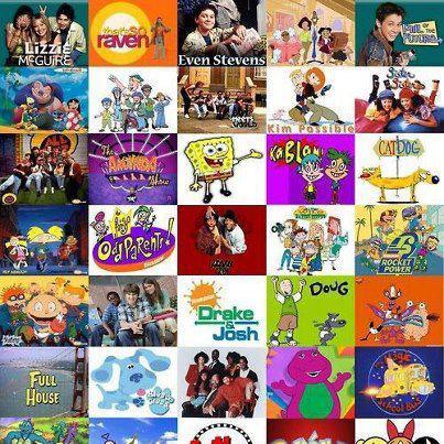 masih ingatkah anda dengan film/kartun ini....???
