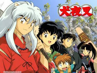 Duh kangen deh ama FILM anime yang satu neh yang kangen WOW nya dong