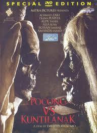 apa kalian pernah menonton Film ini???