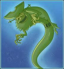 Siapa yang kenal dengan tokoh kartun yang satu ini klo ingat tolong di wow ya!!!