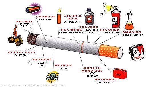 Inilah bahan dasar untuk membuat rokok diharapkan yang masih merokok tua maupun muda remaja dan anak-anak agar menghentikan kecanduan merokok karena sangat berbahaya sekali, guys!!!