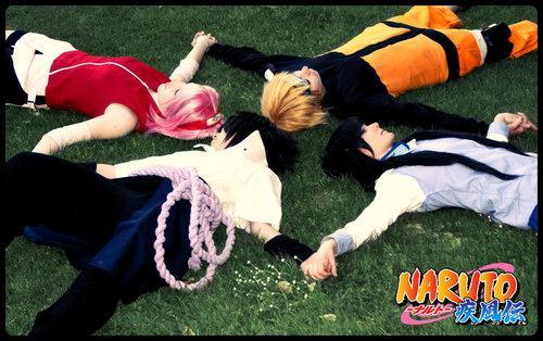 kasih WOW untuk naruto,hinata,sasuke,sakura ya.. :)) jangan lupa kasih comment juga