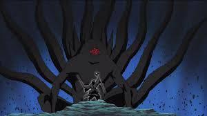 Bijuu adalah Monster yg disegel di dalam tubuh manusia (dalam cerita di Naruto), dan manusia yang punya bijuu didalam tubuhnya disebut sebagai Jinchuuriki.