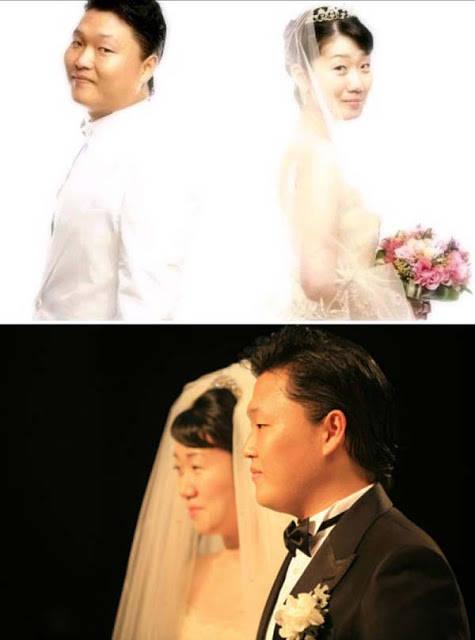 Isteri Psy Gangnam Style Adalah Seorang... ISTERI PSY GANGNAM STYLE | PSY WIFE Siapakah Isteri Artis Korea yang bergelar Jutawan Ini?Tahukah anda Psy atau nama sebenarnya Park Jae-sang (34) sudah berkahwin? Berliau bernikah dengan Yoo Hye-yeon