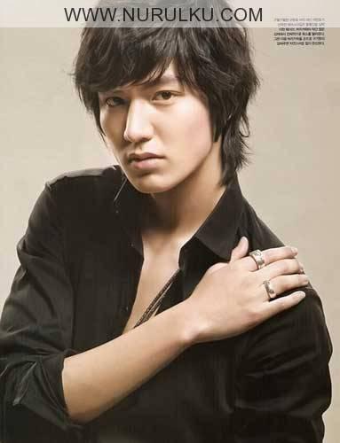 y Nama Artis korea : Min-ho lee | Lee Min Howww nurulku com biodata lengkap aktor korea lee min ho Foto dan Biodata Lengkap Aktor Korea Lee Min Ho Profesi : Aktor Tanggal lahirLee Min Ho : 22 Juni 1987 Tempat lahirLee Min Ho