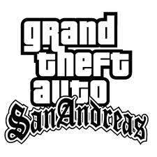 pasti kalian suka main GTA saat bermain PS! yg suka GTA WOWNYA DONK!