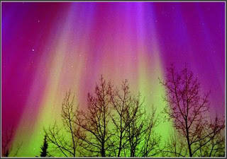 Hmhhh..nice :) very colorfull i like that..do u like that? if u like that please wow ok :)