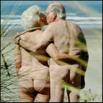 Betapa setianya Cinta mereka!!! patut di acungi jempol bercap-WOW.