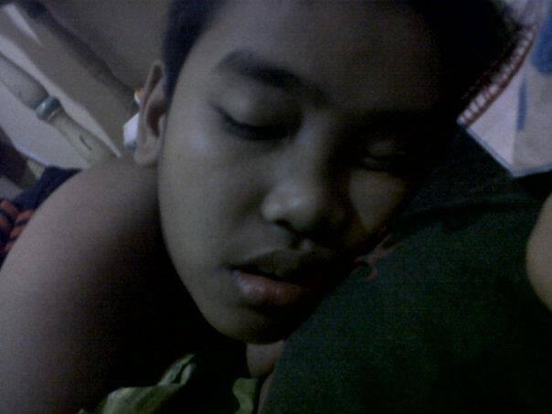 This My Friend Ada Yg MAu Ngga...??