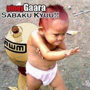 Garaa junior