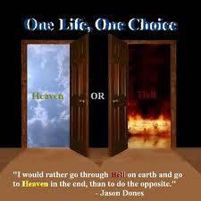 kira2 kalian akan menuju kemana nih???heaven (surga) or hell(neraka) yg gk pencet wow berarti dy cinta neraka add me saputrivina75@yahoo.com fb