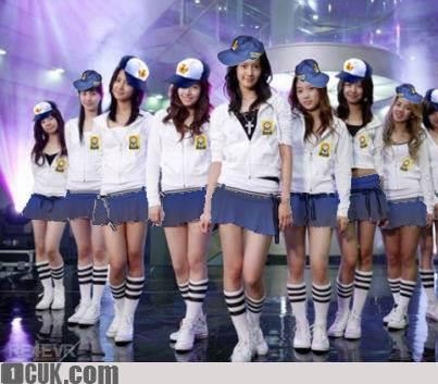 INFO tahun 2013 Girlband dari Korea selatan Girls Generation atau SNSD akan mengubah nama? berikut dari Press Con taeyeon cs siap-siap menerima dengan ikhlas(?).Rencananya mereka mengubah dari SNSD akan menjadi SNSMP tahun ini*ngibrit