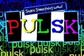 Share Something WOW:):D