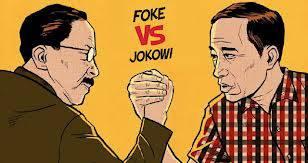 Kalian pilih mana gan ^_^/ kalo saya pilih Jokowi