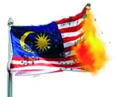 Malaysia negara paling di benci oleh negara2 ASEAN Berikut alasan kenapa Malaysia adalah negara paling dibenci oleh negara- negara ASEAN 1. mencuri PERLIS dari THAILAND pada tahun 1959 2. mencuri SERAWAK dan SABAH dari INDONESIA Pada Tahun 19