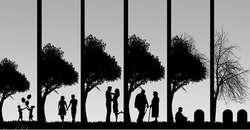 Cinta sejati itu yg kyk gni nih