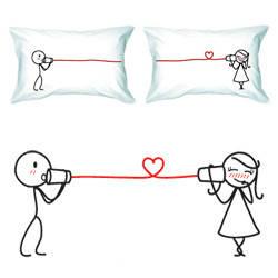 Pacaran jarak jauh atau Long Distance Relationship (LDR) biasa dilakukan pasangan kekasih jika mereka dalam keadan jarak yang jauh hal ini tetap dilakukan karena rasa cinta yang sangat dalam, biasa banayak masalah yang akan timbul dari pacara